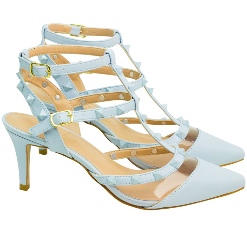 Sapatos-Saltare-Mona-Vinil-Azul-Ceu-34_1