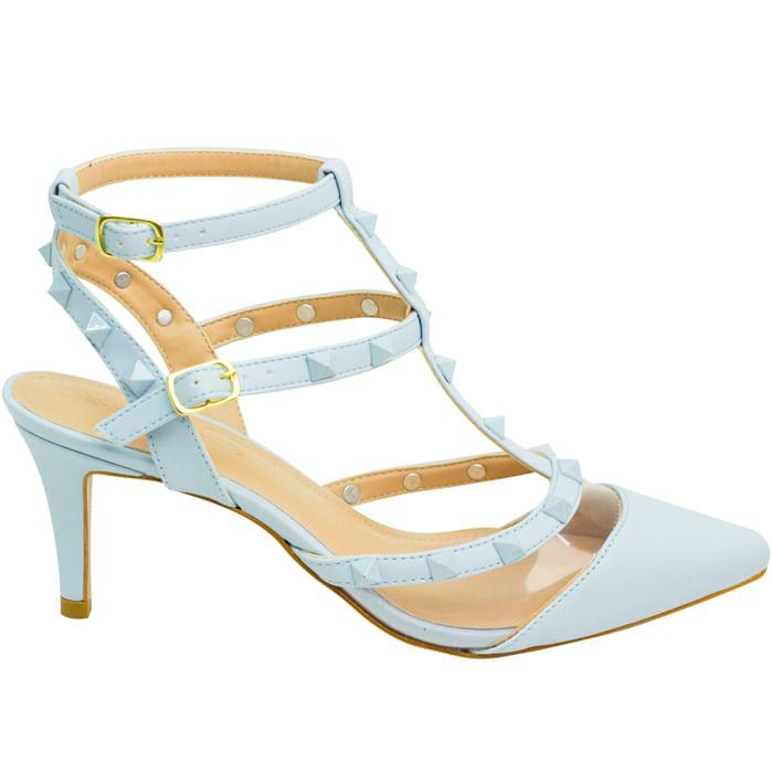 Sapatos-Saltare-Mona-Vinil-Azul-Ceu-34_2