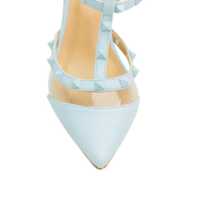 Sapatos-Saltare-Mona-Vinil-Azul-Ceu-34_3
