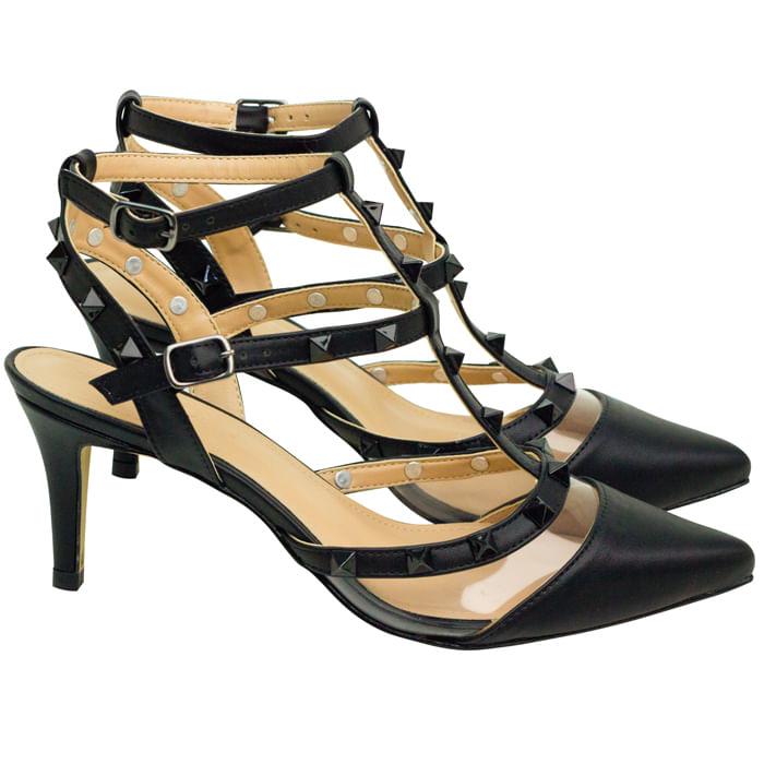 Sapatos-Saltare-Mona-Vinil-Preto-35_1
