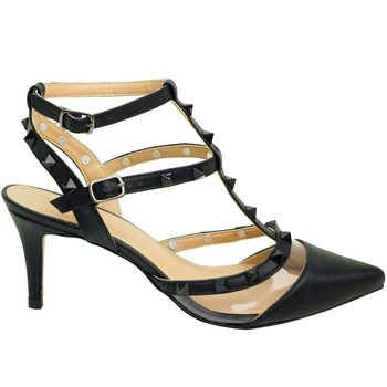 Sapatos-Saltare-Mona-Vinil-Preto-35_2
