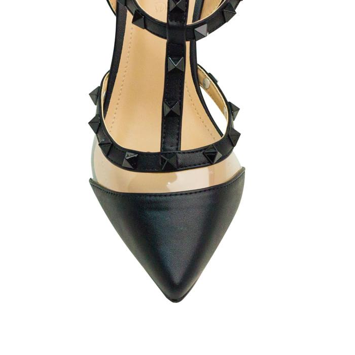Sapatos-Saltare-Mona-Vinil-Preto-35_3