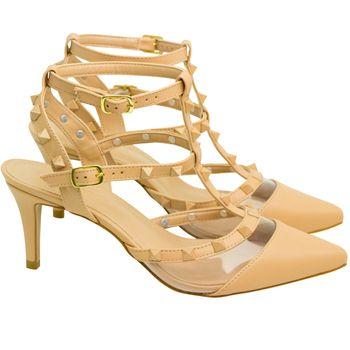 Sapatos-Saltare-Mona-Vinil-Natural-35_1