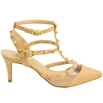 Sapatos-Saltare-Mona-Vinil-Natural-35_2