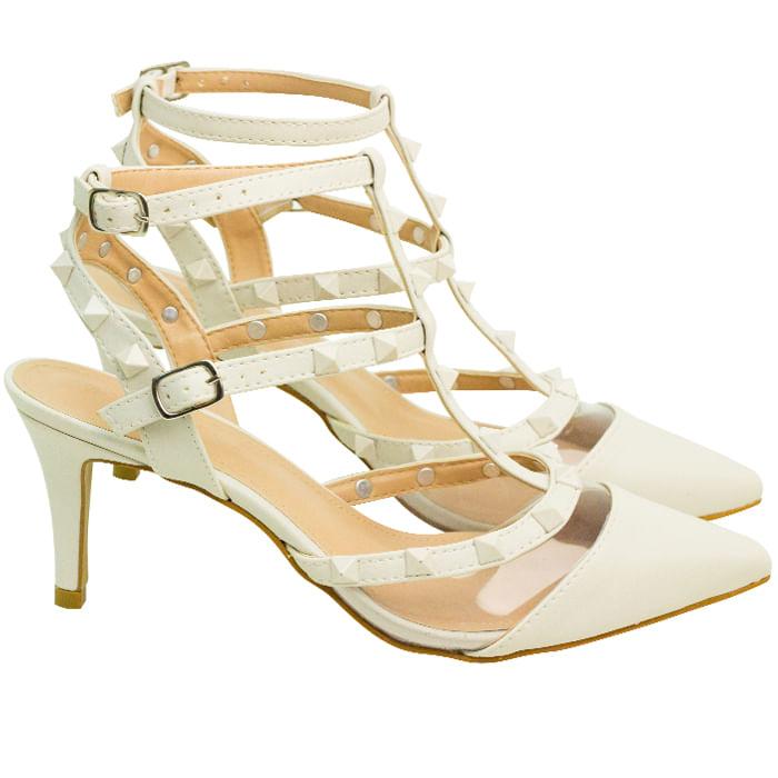 Sapatos-Saltare-Mona-Vinil-Linho-34_1