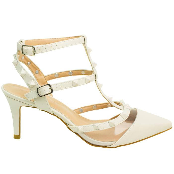 Sapatos-Saltare-Mona-Vinil-Linho-34_2