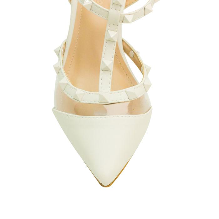 Sapatos-Saltare-Mona-Vinil-Linho-34_3