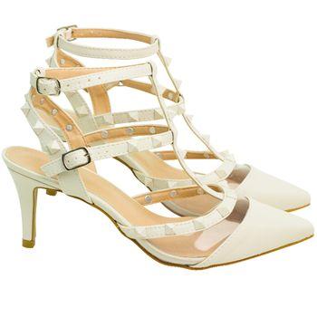 Sapatos-Saltare-Mona-Vinil-Linho-35_1