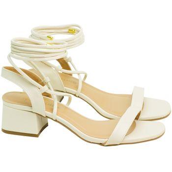 Sandalias-Saltare-Olivia-Su-Off---White-34_1