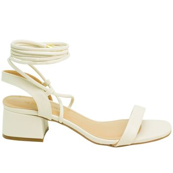 Sandalias-Saltare-Olivia-Su-Off---White-34_2