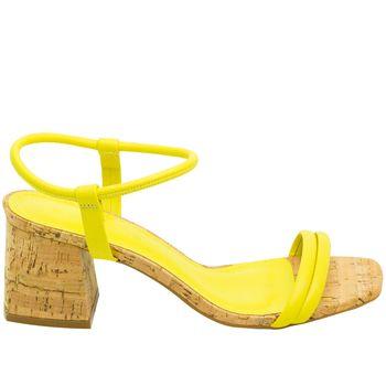 Sandalias-Saltare-Nivea-New-Amarelo-34_2
