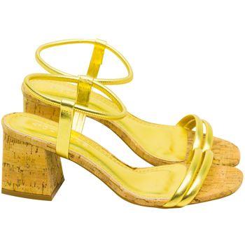Sandalias-Saltare-Nivea-New-Dourado-34_1