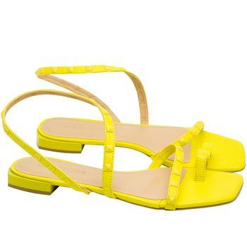 Rasteiras-Saltare-Amy-Amarelo-34_1