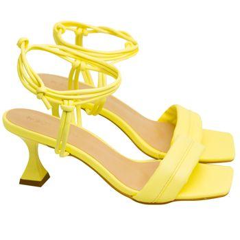 Sandalias-Saltare-Carly-Amarelo-34_1