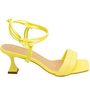 Sandalias-Saltare-Carly-Amarelo-34_2