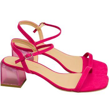 Sandalias-Saltare-Emi-Pink-34_1