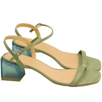 Sandalias-Saltare-Emi-Verde-34_1