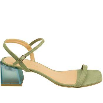 Sandalias-Saltare-Emi-Verde-34_2