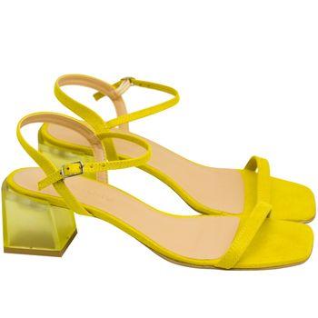 Sandalias-Saltare-Emi-Amarelo-34_1