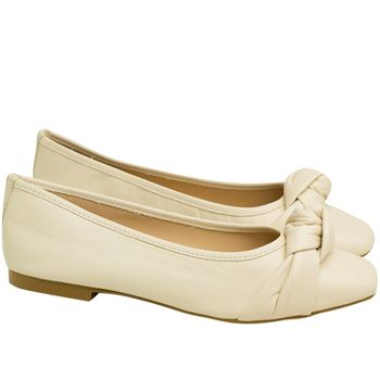 Sapatilhas-Saltare-Irene-Off---White-34_1