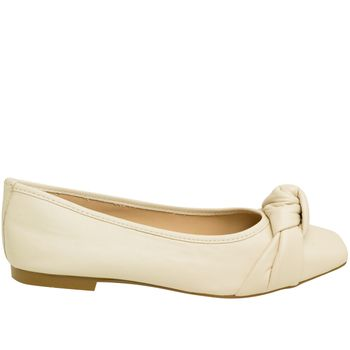 Sapatilhas-Saltare-Irene-Off---White-34_2