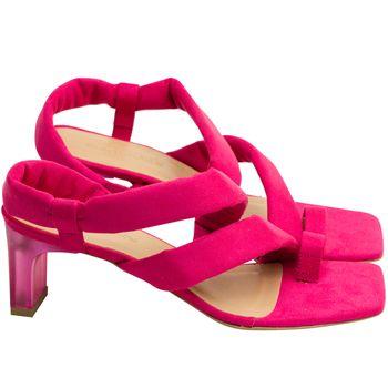 Sandalias-Saltare-Yuna-Pink-34_1