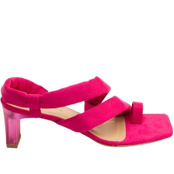 Sandalias-Saltare-Yuna-Pink-34_2