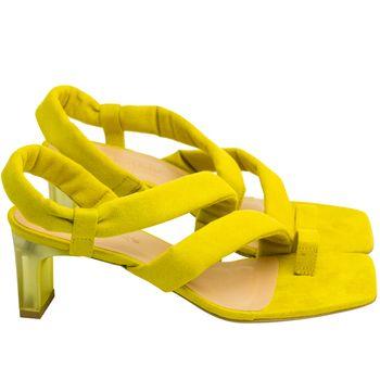 Sandalias-Saltare-Yuna-Amarelo-34_1