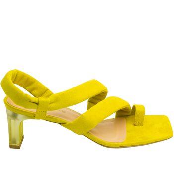 Sandalias-Saltare-Yuna-Amarelo-34_2