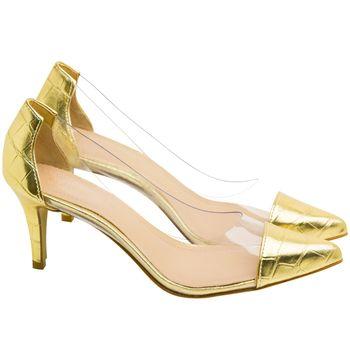 Sapatos-Saltare-Vinil-7-Cr-Dourado-34_1