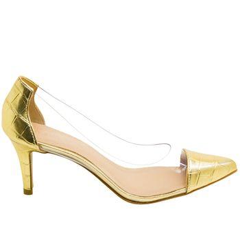 Sapatos-Saltare-Vinil-7-Cr-Dourado-34_2