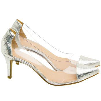Sapatos-Saltare-Vinil-7-Cr-Prata-35_1
