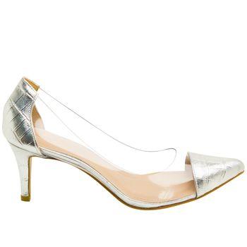 Sapatos-Saltare-Vinil-7-Cr-Prata-35_2
