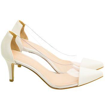 Sapatos-Saltare-Vinil-7-Linho-34_1