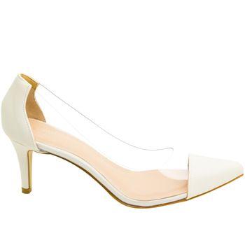 Sapatos-Saltare-Vinil-7-Linho-34_2