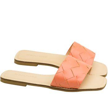 Rasteiras-Saltare-Ines-Flat-Flamingo-33_1