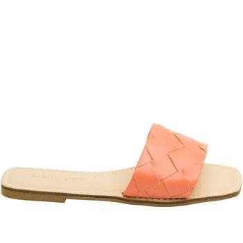 Rasteiras-Saltare-Ines-Flat-Flamingo-33_2