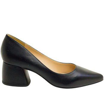 Sapatos-Saltare-Mila-Np-Preto-33_2