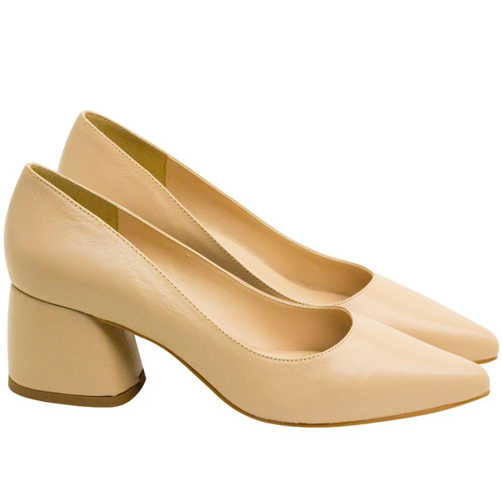 272 best Sapatos de noiva images on Pinterest | Bride