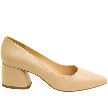 Sapatos-Saltare-Mila-Nude-33_2