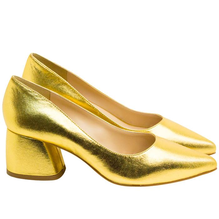 Sapatos-Saltare-Mila-Ouro-35_1
