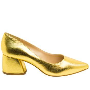 Sapatos-Saltare-Mila-Ouro-35_2