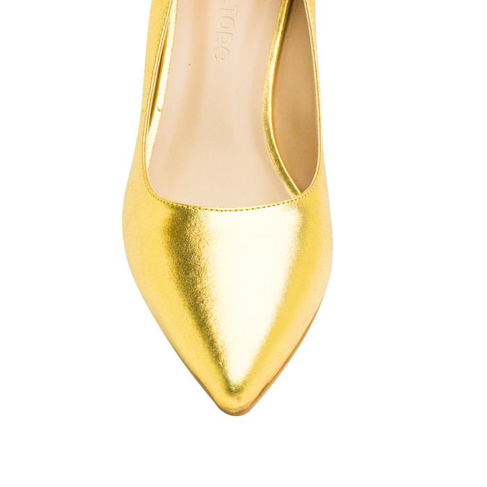 Sapatos-Saltare-Mila-Ouro-35_3