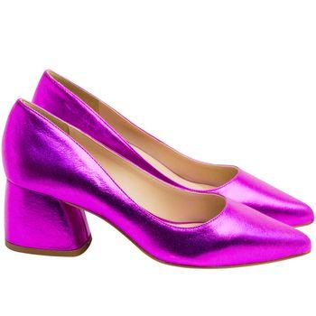 Sapatos-Saltare-Mila-Pink-33_1