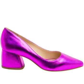 Sapatos-Saltare-Mila-Pink-33_2