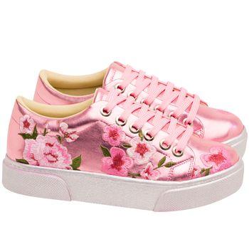 Tenis-Saltare-Fiore-Rosa-34_1