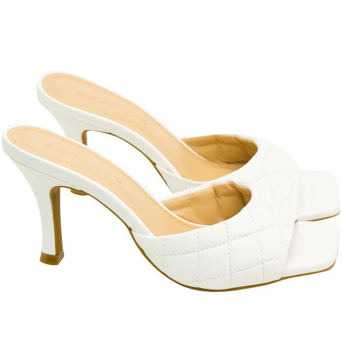 Sandalias-Saltare-Kitty-Branco-35_1