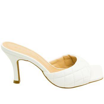 Sandalias-Saltare-Kitty-Branco-35_2