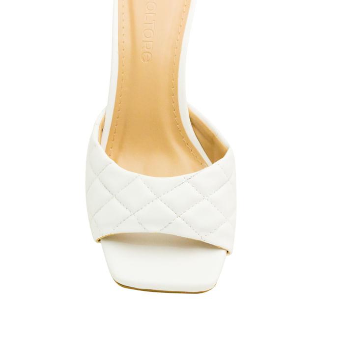 Sandalias-Saltare-Kitty-Branco-35_3