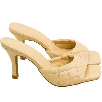 Sandalias-Saltare-Kitty-Nude-34_1